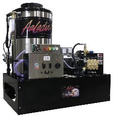 asset 1486413869416?v=0.2558822928238367 aaladin central pressure washers & parts cleaners aaladin pressure washer wiring diagram at mifinder.co